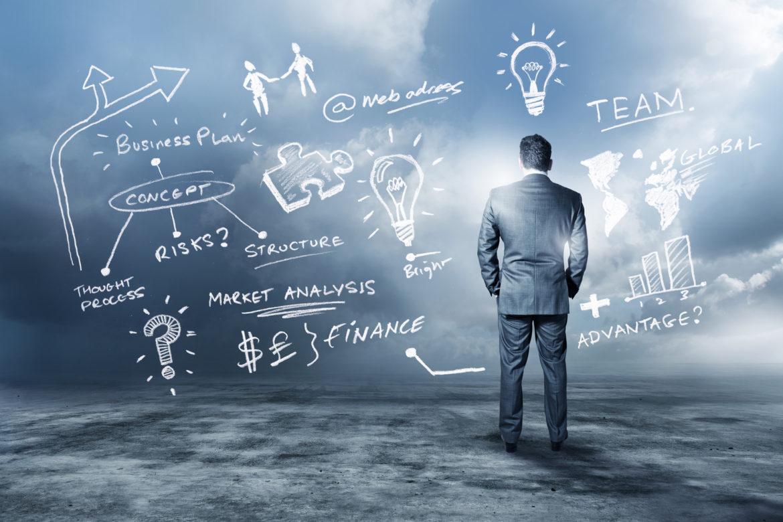 черный день, бизнес советы, кризис в бизнесе