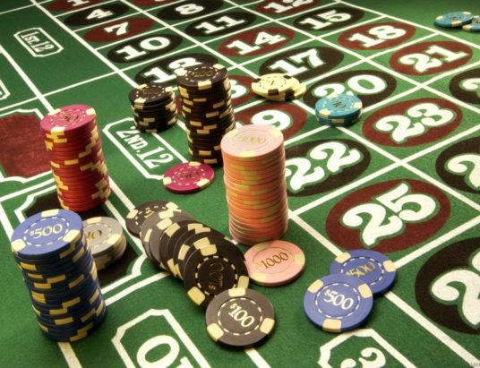 азартные игры, игорная лицензия, азартные онлайн-игры