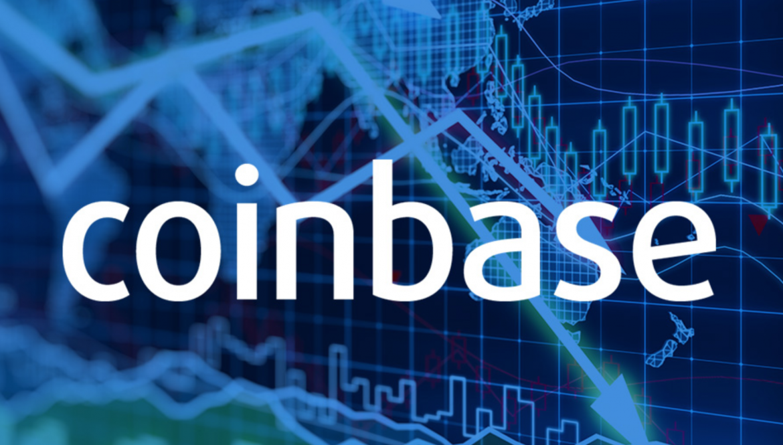 биржа криптовалют, цифровые валюты, токены, Coinbase, Zcash, 0x, США