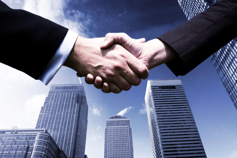 доверие, проблема доверия, бизнес и партнеры