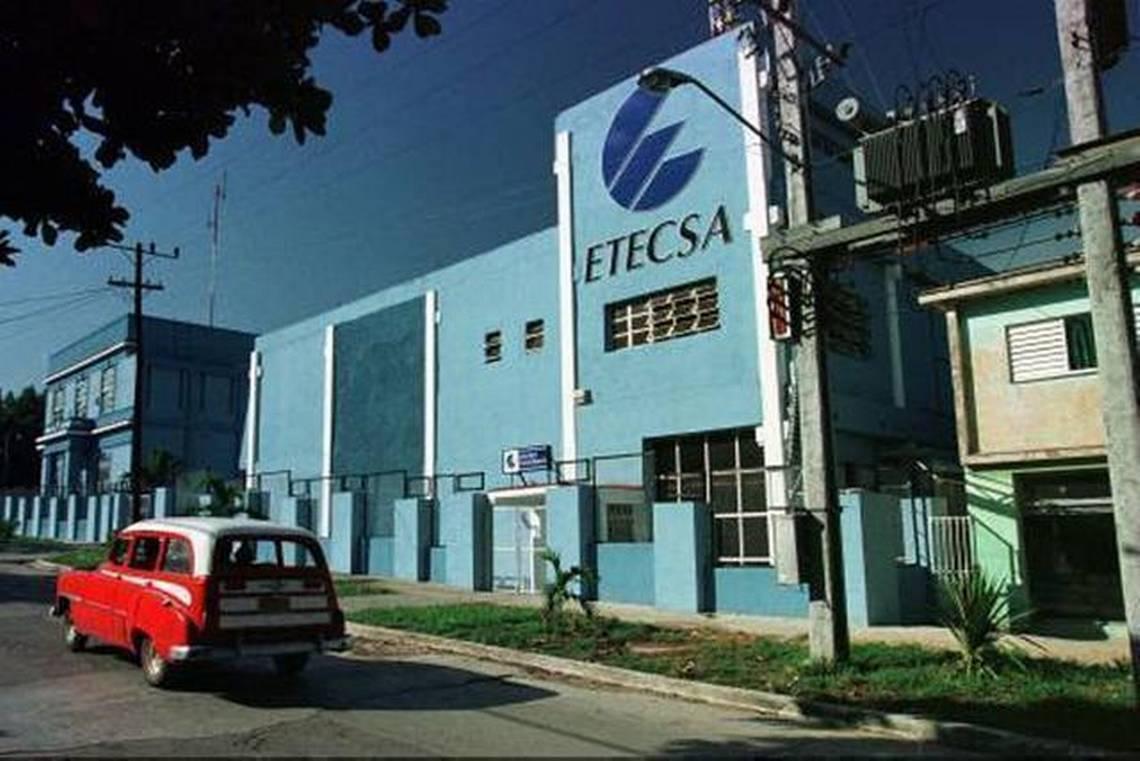 Куба, мобильная связь, мобильный интернет, ETECSA