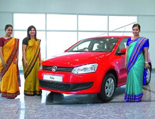 Volkswagen, Skoda, автопроизводитель, автомобили, Индия
