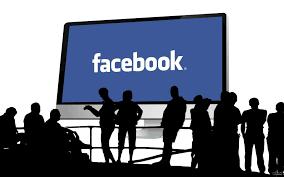 Facebook, пользователи Facebook, пользователи Instagram, WhatsApp