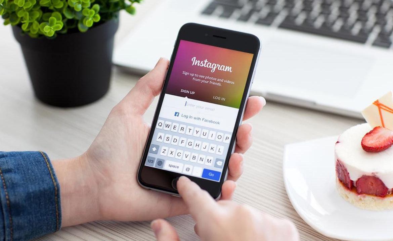 пользователи Instagram, Instagram подписчики, бот Instagram