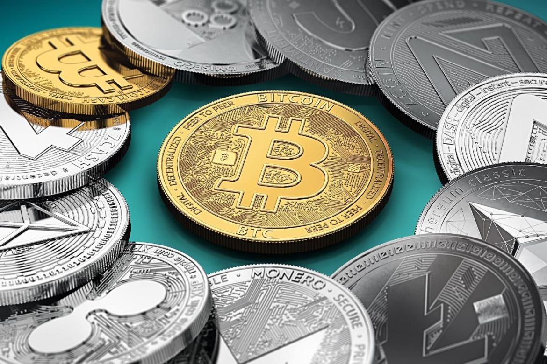 криптовалюты, цифровые валюты, биржа криптовалют, Bits Of Gold, налоговое ведомство, Израиль