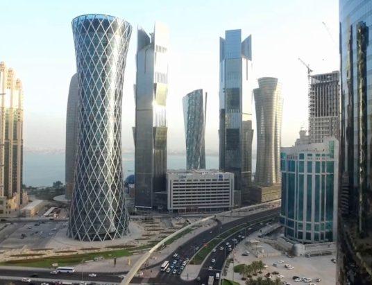 государство Катар, ЧМ-2022 в Катаре, эмир Катара, Чемпионат мира