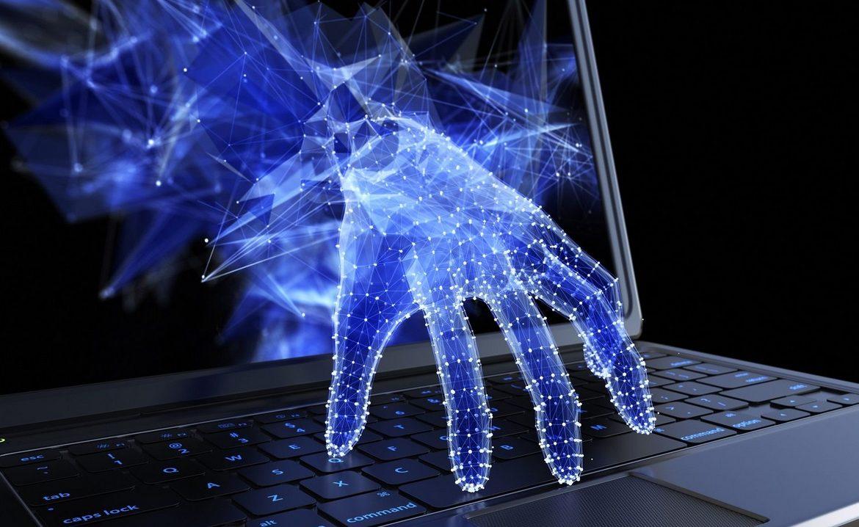 киберпреступность, кибератака, малый бизнес