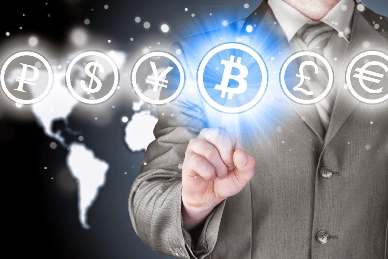 kriptovaluty