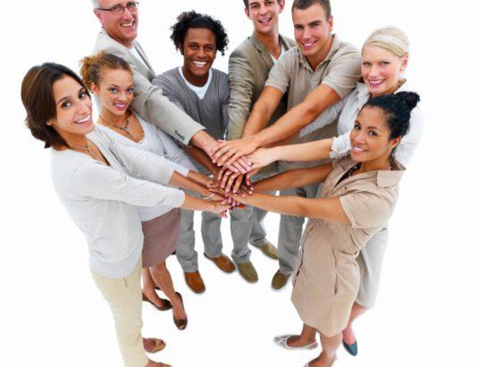 кросс-культурный, кросс-менеджмент, национальный менеджмент, международный бизнес