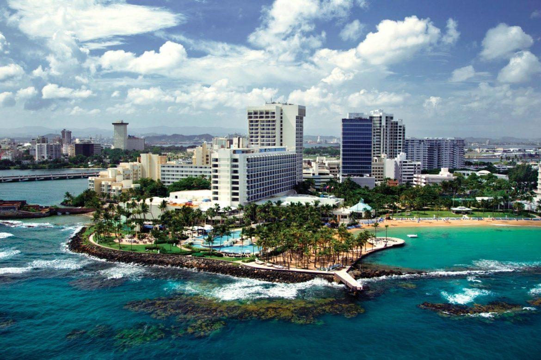 Пуэрто-Рико, 51 штат, США, жители острова