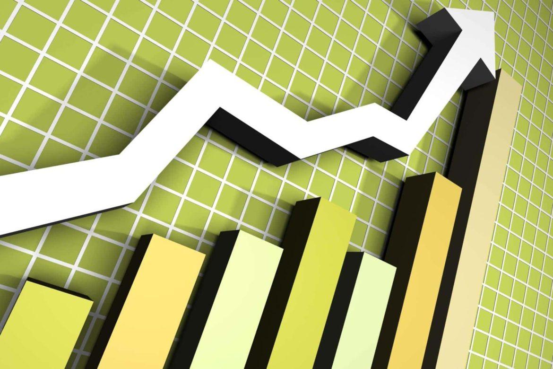 ВВП, экономический рост