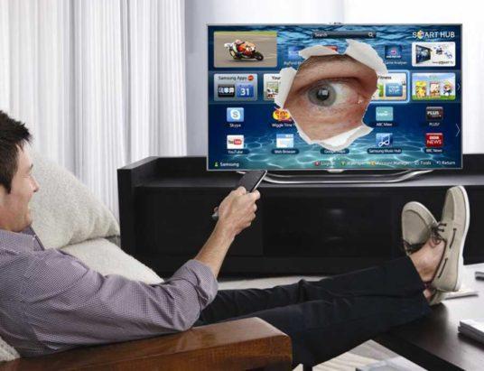 start_tv