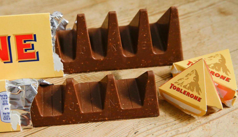 Toblerone, Тоблерон, швейцарский шоколад, шоколадный батончик, Mondelez