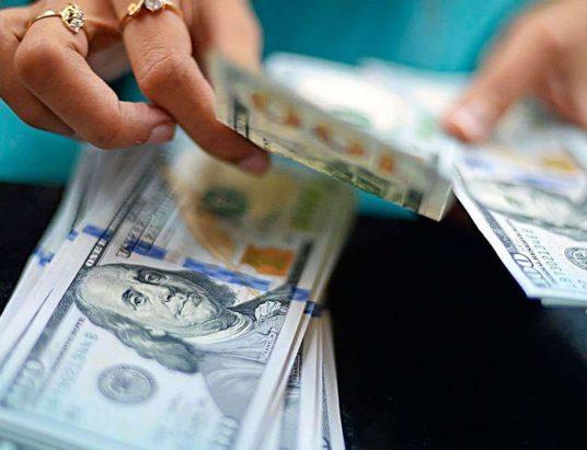 закон о валюте, новый закон Украины, финансовые операции
