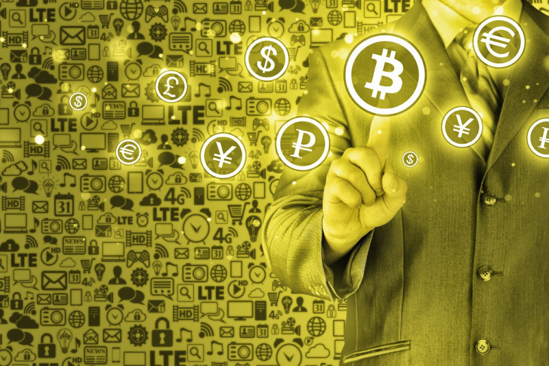 биткоин, криптовалюты