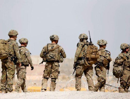 Франция, НАТО, США