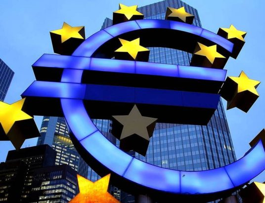 валюта евро, прогноз курса евро, сколько лет евро, анализ евро