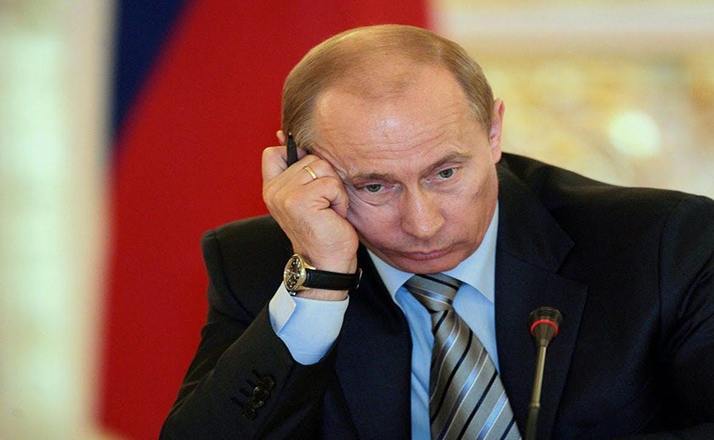 пенсионная реформа в России Путин, какой пенсионный возраст в России, какой пенсионный возраст у женщин, что сказал Путин о пенсионной реформе