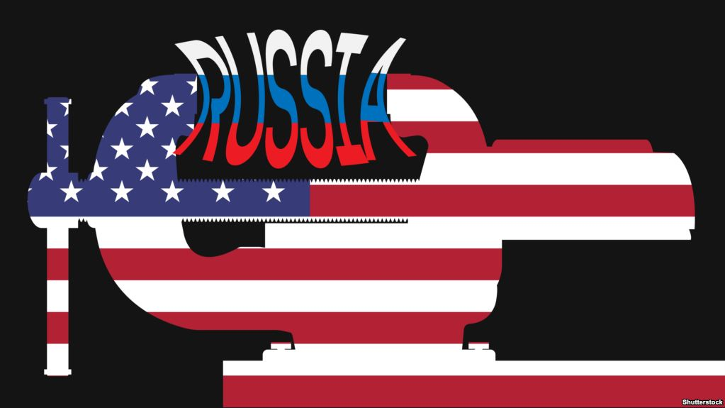 санкции США Россия, новые санкции США, санкции США против России, падение рубля, отравление Скрипалей