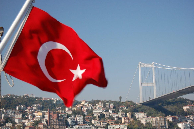 ЕС, Турция, экономически кризис