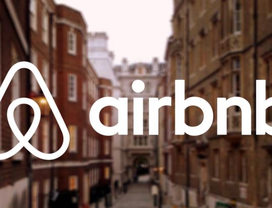 Airbnb, снимать квартиру