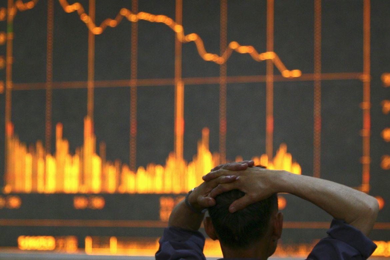 биткоин новости, рынок криптовалют, регулирование криптовалют