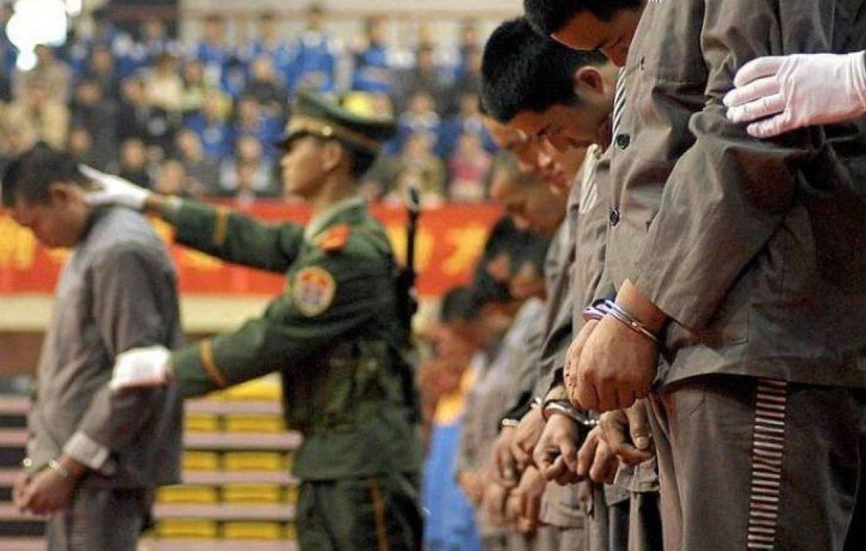 коррупция в стране, как бороться с коррупцией, коррупция в Китае, коррупция