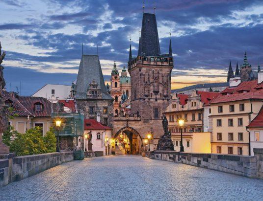 страна Чехия, что посмотреть в Чехии, Чешская республика, Прага Чехия, Брно Чехия