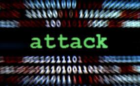 хакерские атаки, взлом банкоматов, ФБР