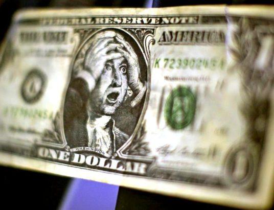 мировой экономический кризис, кризис в США, экономика США, экономика Китая