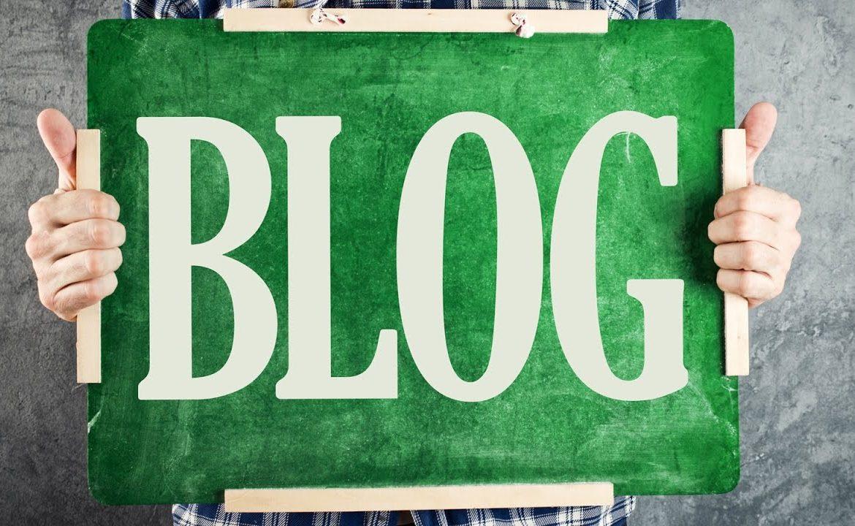 популярные блогеры, реклама в блогах, реклама продукции, целевая аудитория