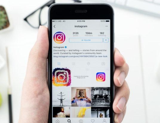 подписчики Instagram, как зарабатывать в Инстаграм, популярные блогеры