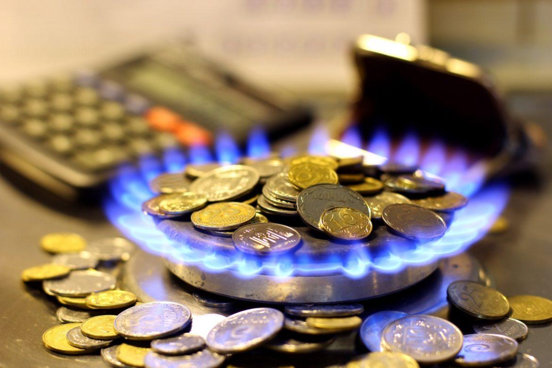 новые тарифы на коммунальные услуги, коммунальные платежи июль 2018, цена за куб газа, Украина