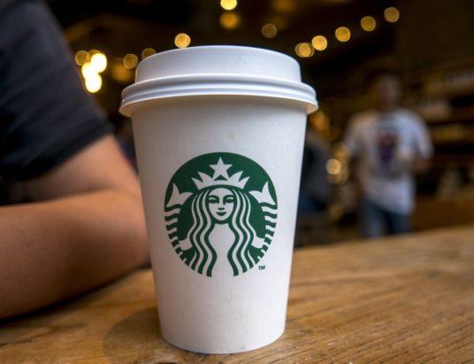 кофе, Nestle, Starbucks, сеть кофеен, соглашение