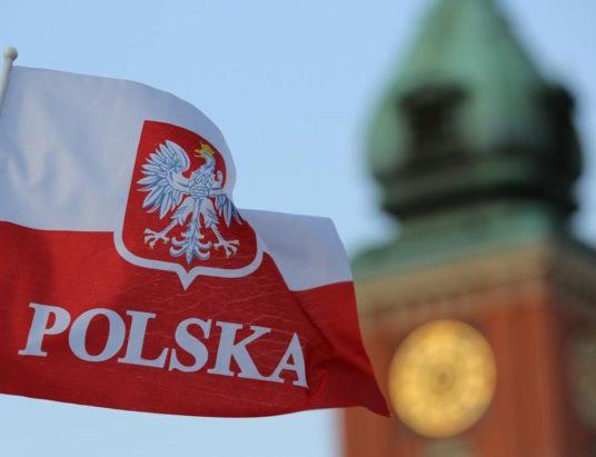 украинцы в польше, почему польше, украинско польская, миграционное законодательство, польские вузы, украинские националисты, беженцы с украины