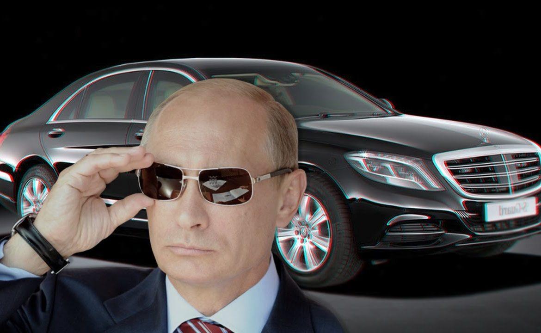 зарплата чиновников России, зарплаты госслужащих 2018, какая зарплата у Путина, зарплата президента РФ