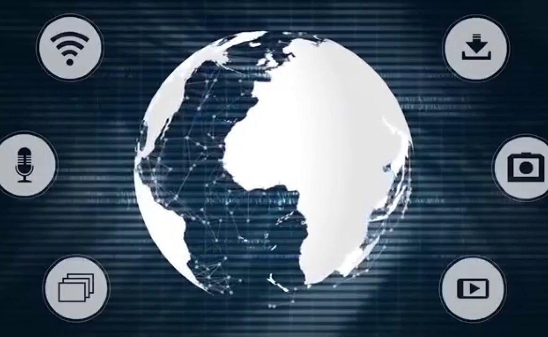 развитие мировой экономики