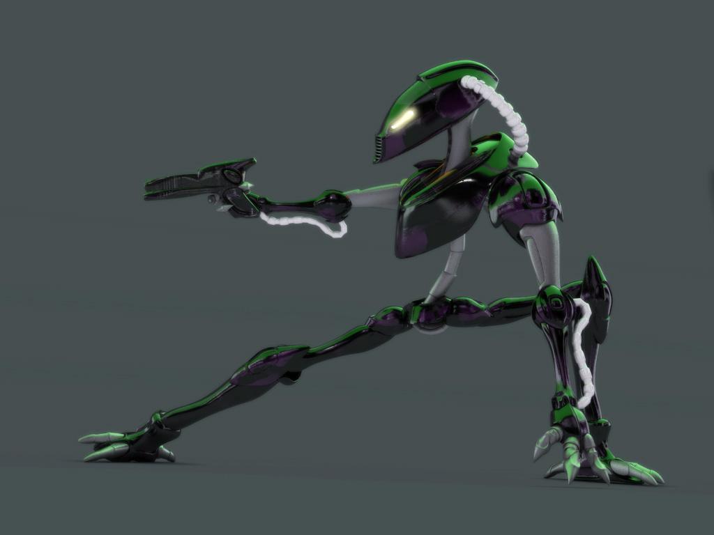 роботы убийцы, системы вооружений, роботы с искусственным интеллектом, роботы для войны, беспилотные летательные аппараты