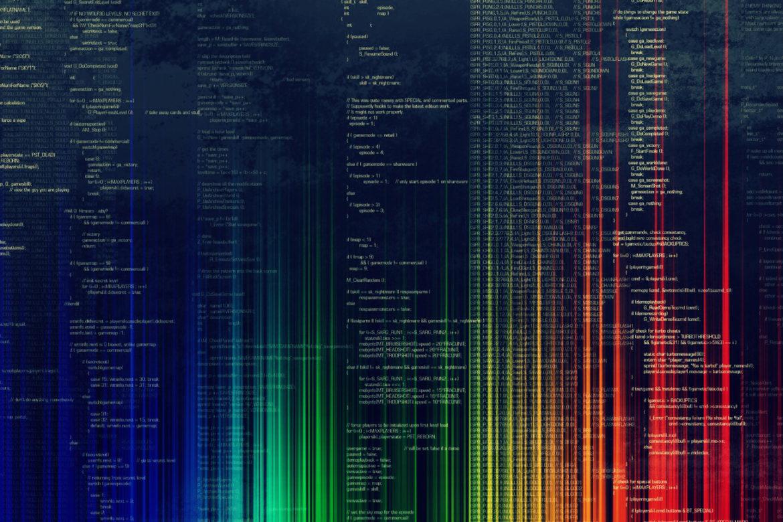 сетевые технологии, будущие технологии, традиционные компании