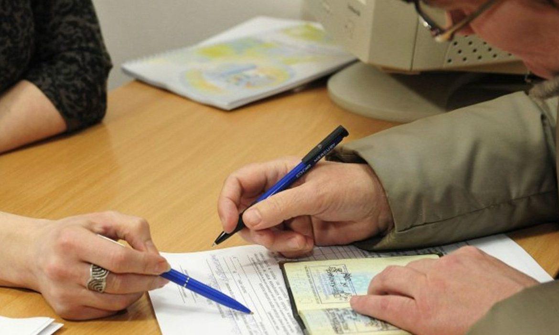 получение субсидий ЖКХ, субсидия Украина 2018, как оформить субсидию 2018, помощь от государства 2018