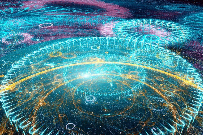лидеры технологий, технологический уклад, нанотехнологии, научное развитие России, развитие Китая, развитие Германии