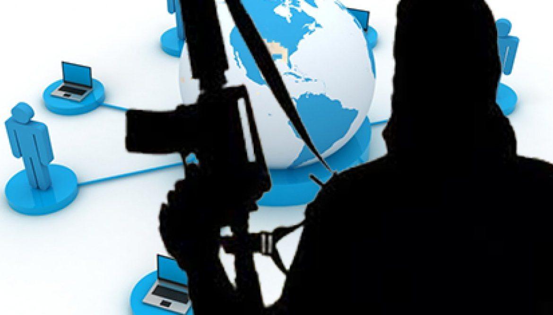экстремизм и терроризм, борьба с экстремизмом, расизм, экстремизм Россия