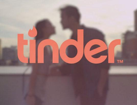 приложение tinder, стоимость акций компаний, материнские компании