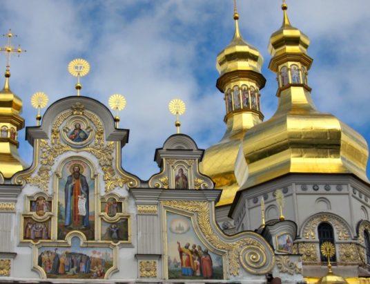 раскол православной церкви, власть церкви, православие на Украине, церковь украинского патриархата, православная церковь московского патриархата