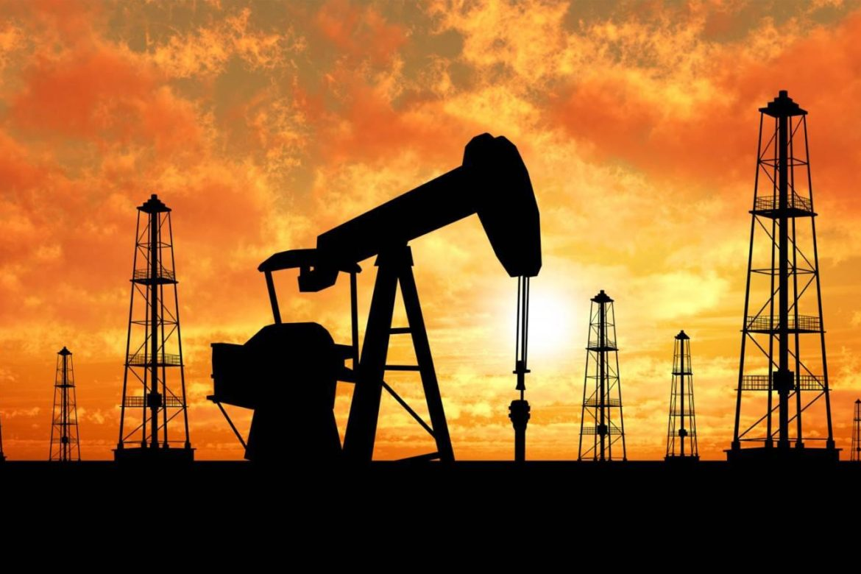 нефть, рынок нефти, санкции, пошлины, торговая война, министр энергетики России, Александр Новак, Россия, США, Иран, Китай, ОПЕК