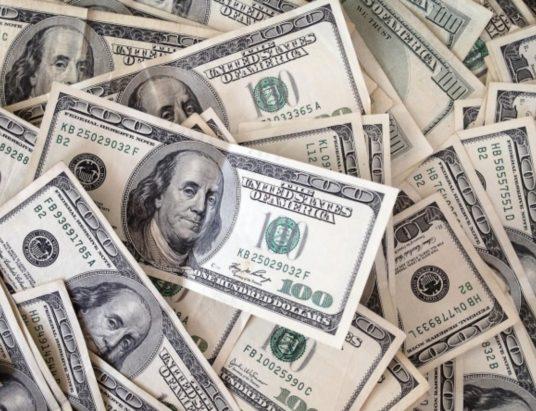 мультимиллионер, состояние, богачи, 30 миллионов долларов, Нью-Йорк, Гонконг, Китай, США, Азия