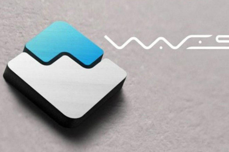 Мальта, блокчейн, Waves