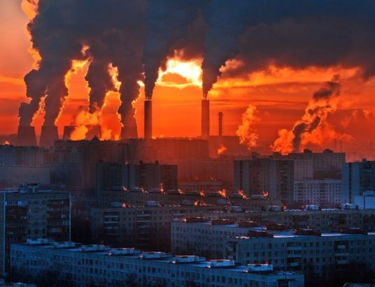 глобальное потепление, торговля квотами, выбросов парниковых газов