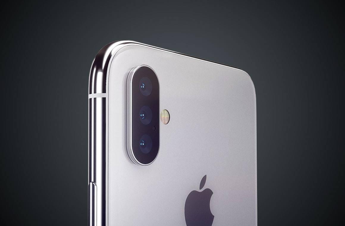 новые модели Apple, Apple iphone XS max, айфон XS отличия, айфон XR цена