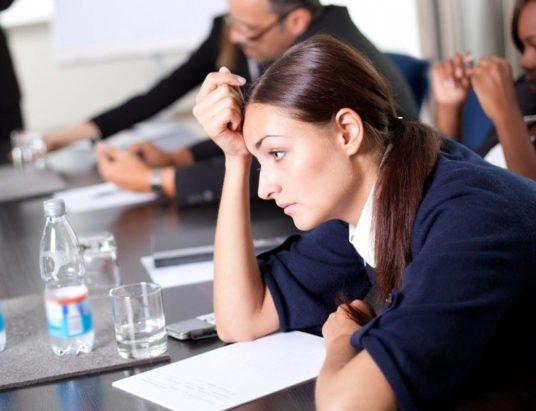 методы управления персоналом, поощрение сотрудников, как мотивировать сотрудников, рабочий коллектив